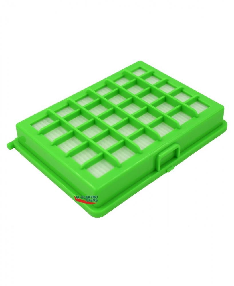 Filtr HEPA ROWENTA ZR004501 pro Compacteo, Ergo