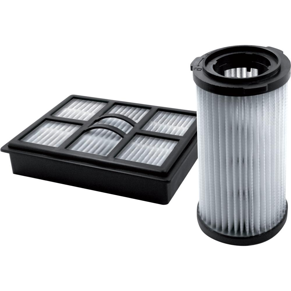 Filtry HEPA SENCOR SVX 005HF Pro SVC 900 Gemino