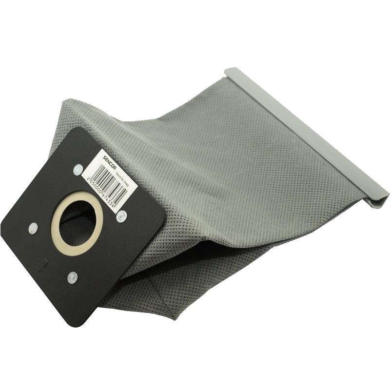 Permanentní sáček SENCOR SVC 900 látkový pro Gemino