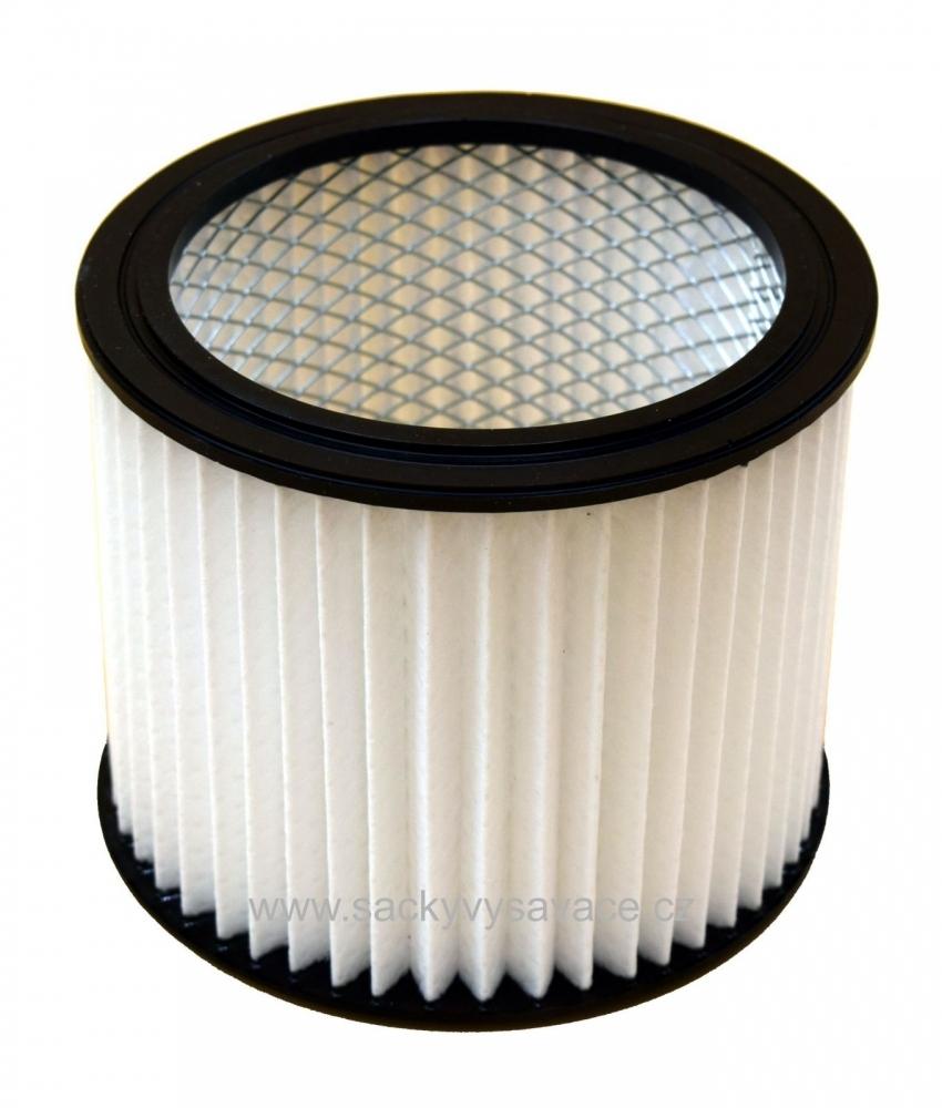Filtr PARKSIDE 91102324 Pro PAS 900 A1 a PAS 503 D3