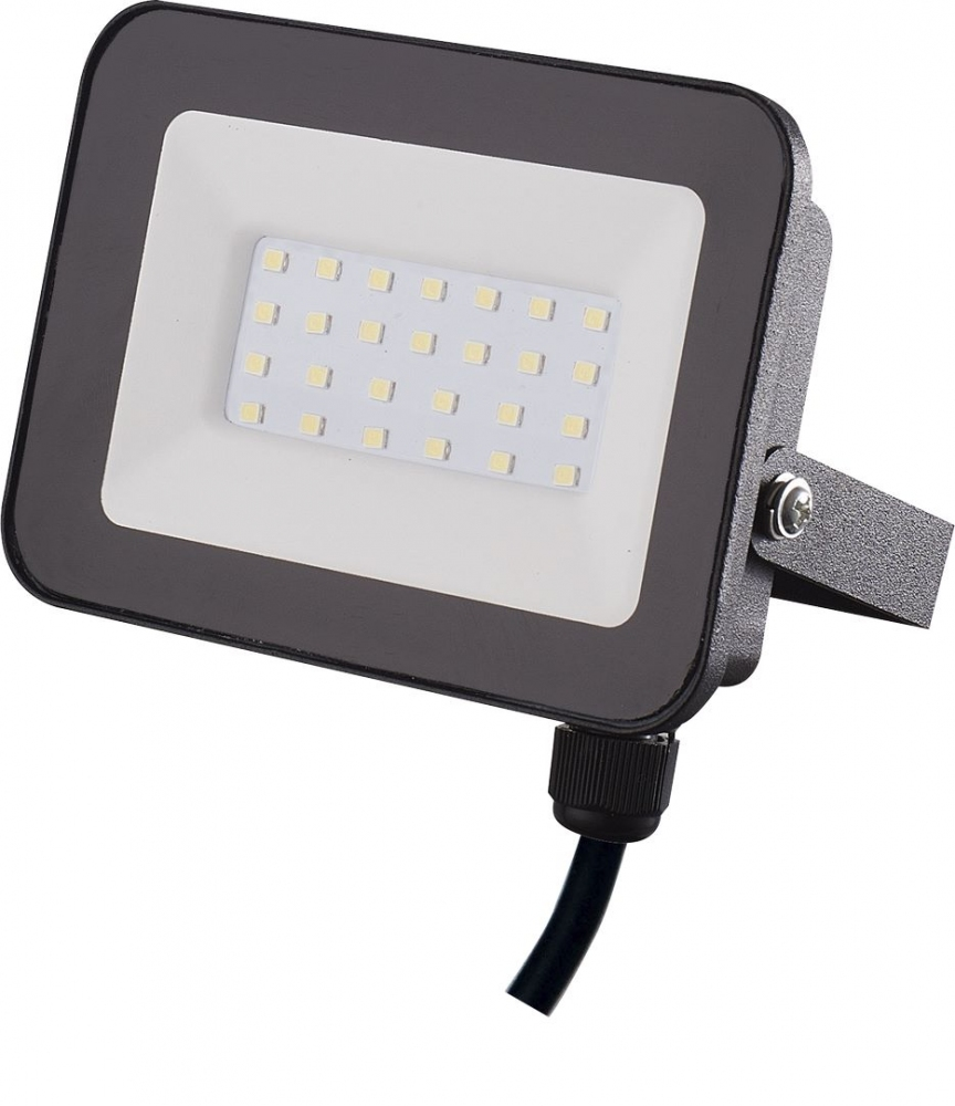 Reflektor DAISY LED SMD 20W IP65 GXDS112 Greenlux