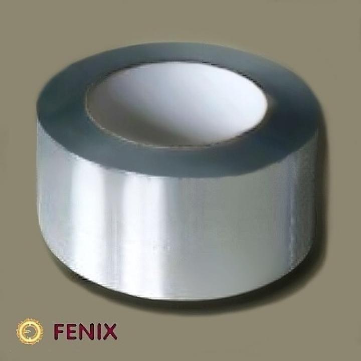 Fixační páska AL 50M FENIX Pro PFP, PPC topné kabely