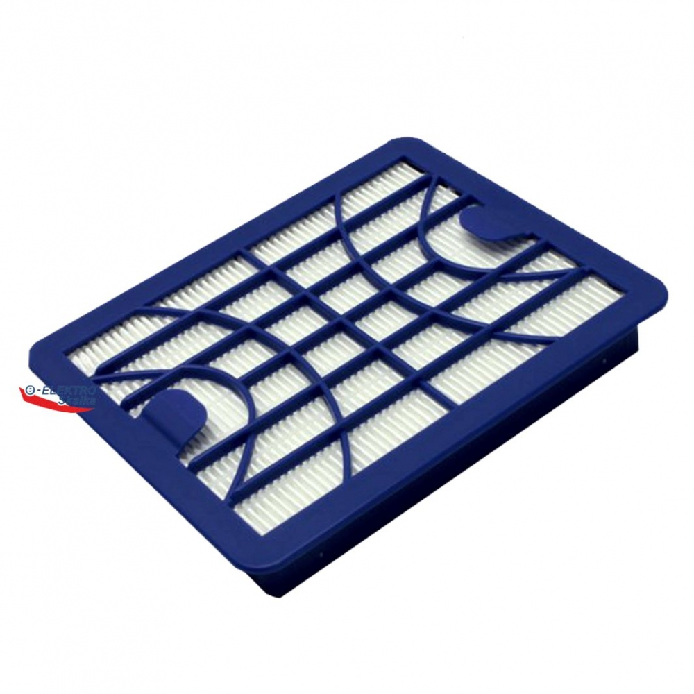 Filtr HEPA ZELMER ZVCA050H H13 Pro 700 5000.0050