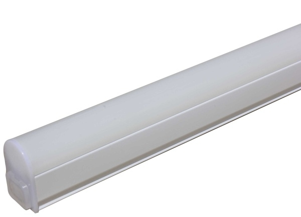 Podlinkové svítidlo LED 12W 4004/12 ARGUS Light 88cm bílé, flexo
