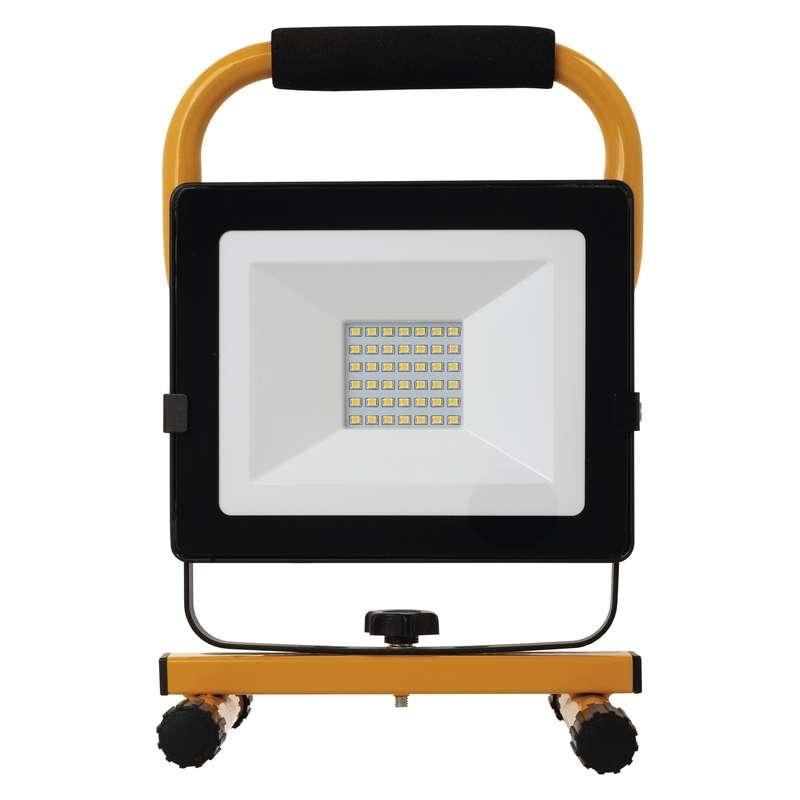 Reflektor přenosný LED 30W EMOS ZS3331 2400lm, neutrální bílá
