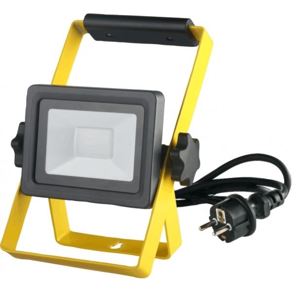 Reflektor přenosný LED 30W IP44 L1PFL 30 ARGUS Light, 2400lm