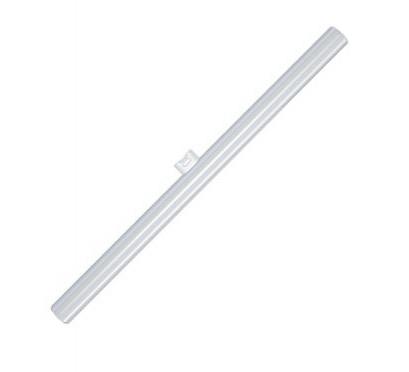 Žárovka LED LQ-S 8W/827 NBB DuoLINE S14d 50cm linestra, 1 patice