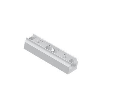 Svítidlo FLQ-S 8W/827 230V LED DuoLINE S14d 12cm linestra, 1 patice