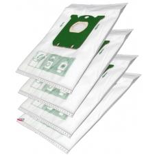 Sáčky do vysavače ELECTROLUX UltraOne EUO93RR textilní 4ks