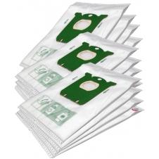 Sáčky pro vysavač ELECTROLUX Ultra One SBag textilní 12ks