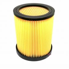 Filtr do vysavače PARKSIDE PNTS 1400 H4 s víkem filtru