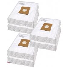 Sáčky prachové pro SUPPORT PLUS SP-BSS-2200 textilní 30ks