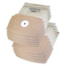 Filtrační sáčky pro LUX ROYAL D 790 papírové 10ks