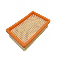 HEPA Filtr k vysavači KARCHER MV4, MV4 Premium Typu 2.863-005.0