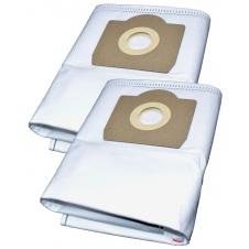 Sáčky do vysavače ETA 3865 Mariner z mikrovlákna 2ks