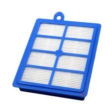 HEPA filtr k vysavačům ELECTROLUX SuperCyclone SCTURBO