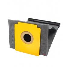 Vysypávací sáček pro FAGOR VCE 150 pratelný