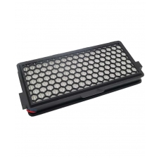 HEPA filtr k vysavačům MIELE S8330