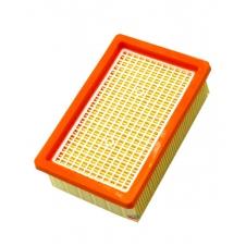 HEPA filtr k vysavačům KARCHER MV5 Premium skládaný
