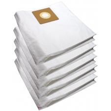 Sáčky pro vysavač KARCHER NT 702 textilní 5ks