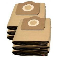 Sáčky do vysavačů TORNADO PleinAir 700 papírové 6ks