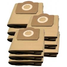 Sáčky pro vysavač TORNADO PleinAir 700 papírové 9ks
