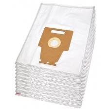 Sáčky k vysavačům PRIVILEG 120.672 textilní 10ks