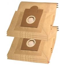 Sáčky do vysavače KARCHER VC 5300 papírové 6ks