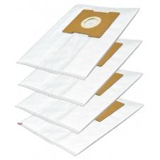 Sáčky do vysavače ZANUSSI ZAN 3900 - 3999 textilní 4ks