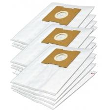 Sáčky pro vysavač ETA .502 Serie Mio textilní 12ks