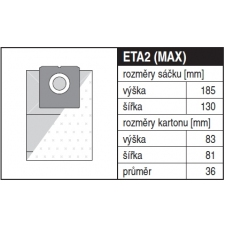 E-Elektro.cz