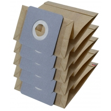 Sáčky do vysavače SAMSUNG SC/VC/RC/FC 900 E papírové 5ks