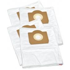 Sáčky do vysavače TORNADO PleinAir 700 textilní 4ks