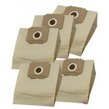 Sáčky do vysavače DIRT DEVIL DD 2804 papírové 5ks
