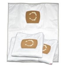 Sáčky do vysavače SOTECO Box , 20 litrů textilní 4ks