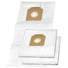 Sáčky do vysavače KARCHER DS 5300 CCC textilní 3ks