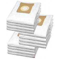 Sáčky pro vysavač AQUA VAC Power VAC Multi Pro textilní 12ks