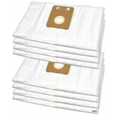 Sáčky do vysavačů NILFISK Family Basic textilní 8ks