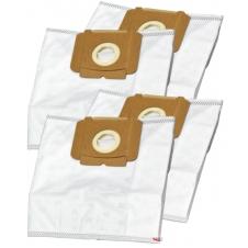 Sáčky do vysavače DIRT DEVIL DD 2804 textilní 4ks