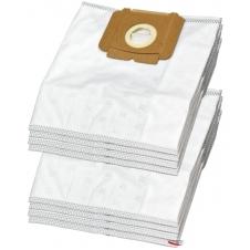 Sáčky do vysavačů DIRT DEVIL DD 2804 textilní 8ks