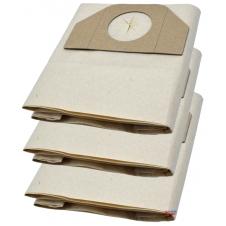 Sáčky do vysavače KARCHER 3000 Plus papírové 3ks