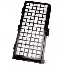 HEPA Filtr pro vysavač MIELE HEPA Filter