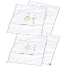 Sáčky do vysavače SAMSUNG VC 1000 E Uni textilní 4ks