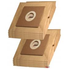 Sáčky k vysavači ROHNSON - R 190 (R190) papírové 10ks