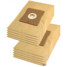 Sáčky do vysavačů E-MATIC ST 018 papírové 10ks