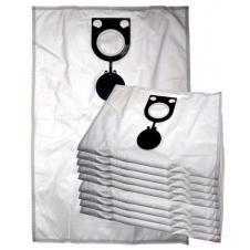 Sáčky pro vysavač HITACHI RP 500 YDM textilní 10ks