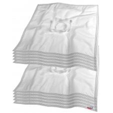 Sáčky do vysavačů ROWENTA RO472301 Silence Force textilní 10ks