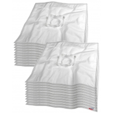 Sáčky pro vysavač ROWENTA RO472301 Silence Force textilní 20ks