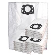 Sáčky pro vysavače KARCHER MV5, MV 5 P, MV 5 Premium textilní 15ks