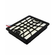 Filtr HEPA pro vysavač ZELMER Magnat 3000, Jupiter 4000, Maxim 3000, Solaris 5000 H11